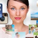 Pagine Facebook e immagini: e se fosse solo spam?