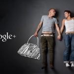 Come Google+ e la authorship stanno cambiando la link building