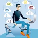 Essere un freelance migliore, ora!