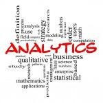 Misurare le conversioni sociali con Google Analytics
