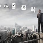 Comunicazione aziendale: sei pronto a usare internet?