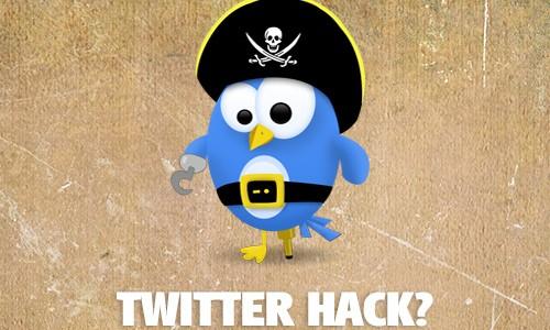 Twitter_pirata