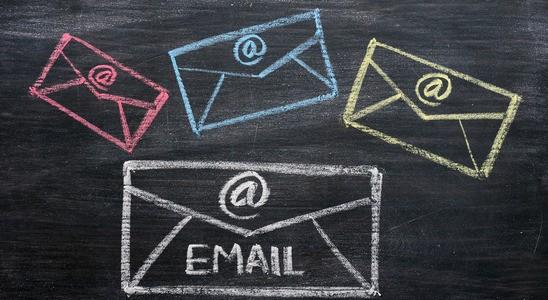Best Practise per scrivere Newsletter
