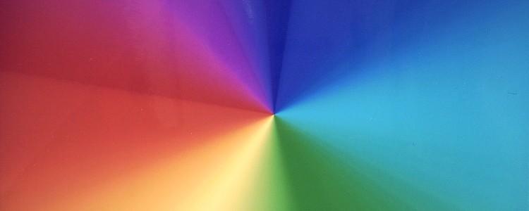 colori-nel-webdesign