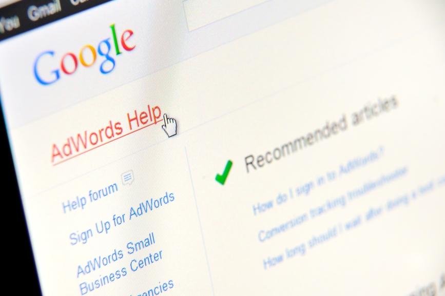 Google, pensare per keyword: la sfida del SEM