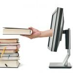 6 lezioni che ho imparato scrivendo un e-book (gratis)