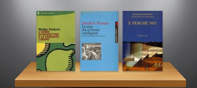 libri-marketing-comunicazione