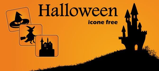risorsa 15-icone-halloween