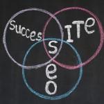 Joomla SEO – alcuni passi per l'ottimizzazione di un sito joomla