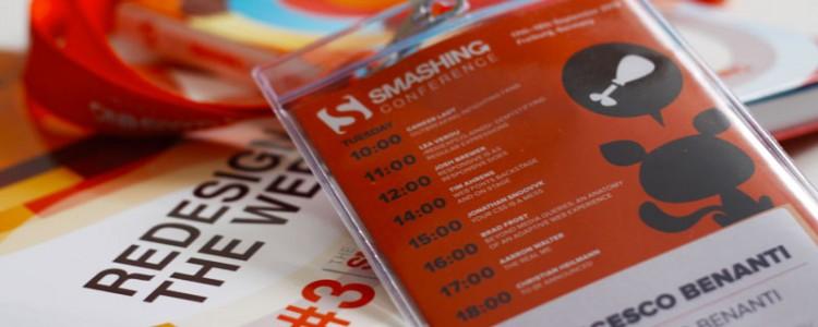 Smashing Pass