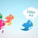 Come mantenere attivo l'interesse dei follower su Twitter?