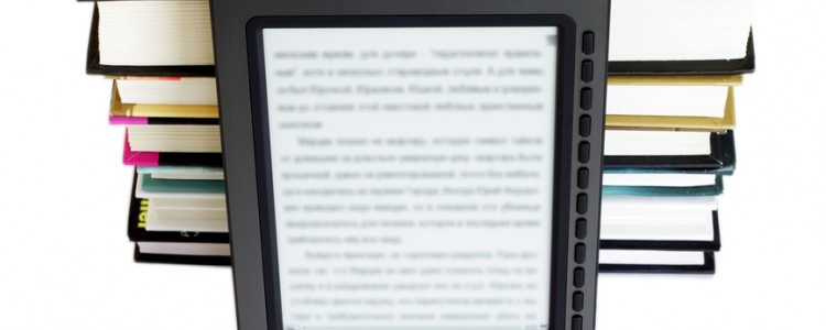 E-book e Formato Cartaceo: verità e falsi miti