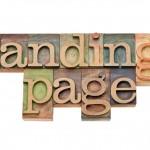 6 punti fondamentali per creare una buona landing page