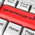 Aggettivi e avverbi nel copywriting: possiamo evitarli?