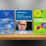 Ti consiglio 3 libri… di Social Media Marketing