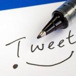 Twitter: consigli pratici per migliorare il tuo profilo
