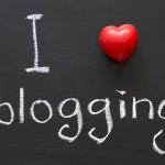 Guest Blogging? Sì, grazie!
