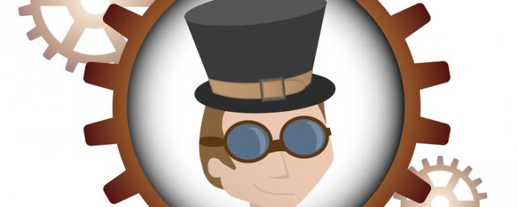 SEO e WordPress: 5 plugin utili che forse non conosci