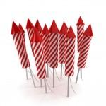 #2012 l'anno del tweet, del like, del pin, del post e del tag