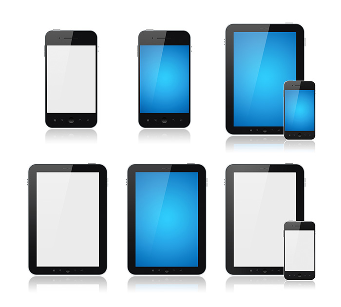 I 6 migliori emulatori di dispositivi mobili gratuiti