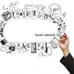 Quando la social interaction diventa inutile