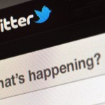 Twitter, l'ufficio stampa cinguettante