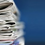 Webwriter e carta stampata: una guida per lavorare anche offline