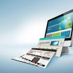Come nasce una Landing Page efficace?