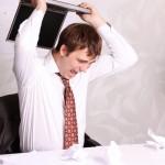 Stressato dal Web Design? Cambia metodo di lavoro!
