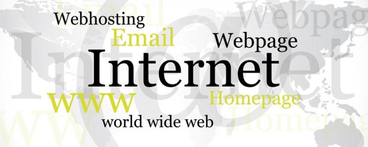 La storia del web