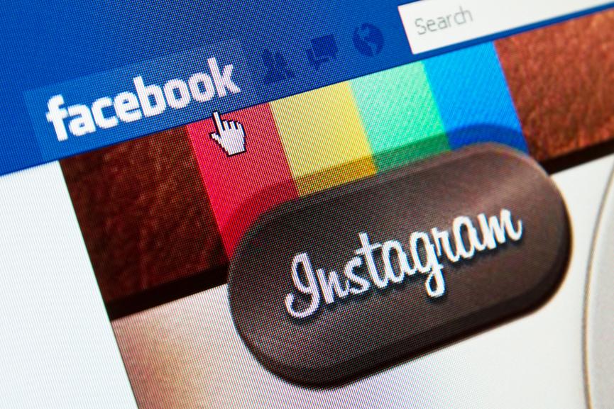 Instagram: il potere delle immagini