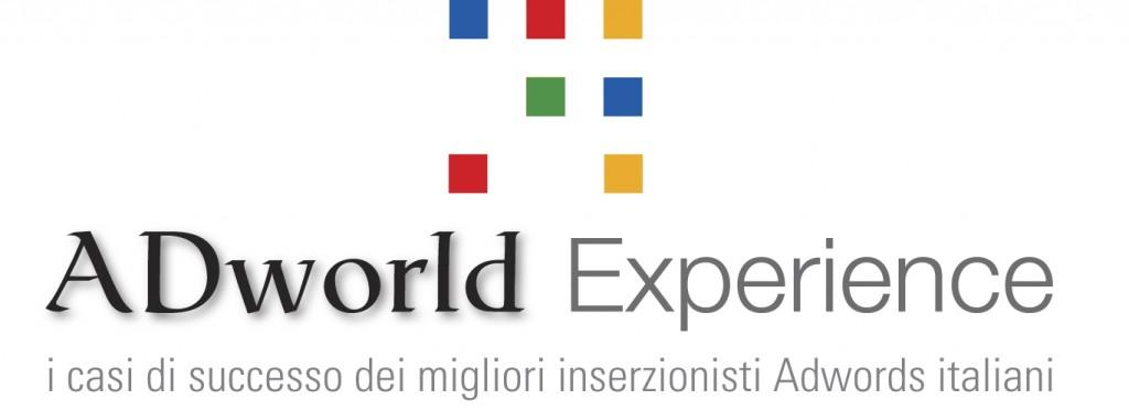 Vuoi conoscere meglio AdWords? C'è Adworld Experience!