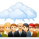 Social media e politica: il comizio si sposta nella piazza virtuale