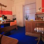 06 - Ufficio Paola