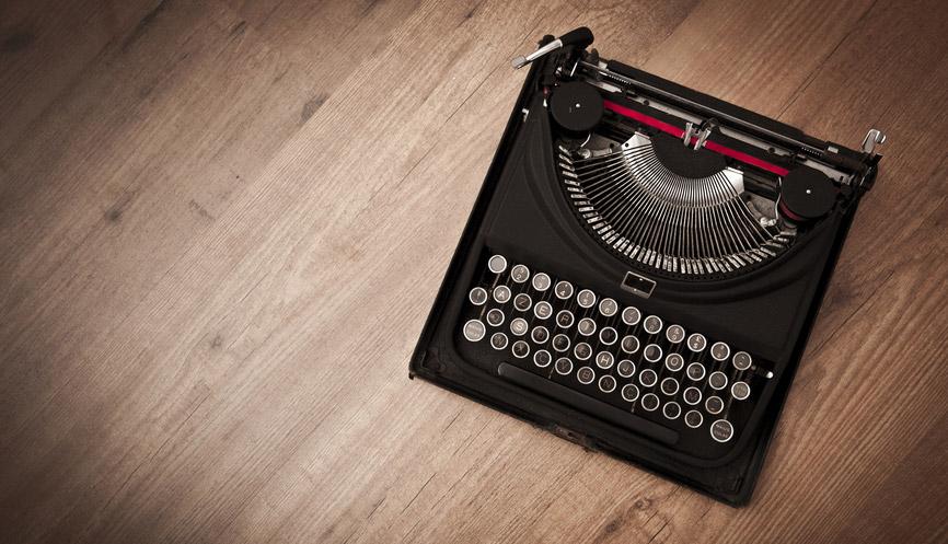 Come trasformare WordPress nel miglior amico di un webwriter