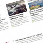 Come migrare da Google Reader a Feedly