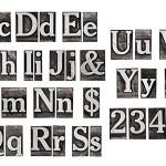 10 consigli per un buon uso della tipografia