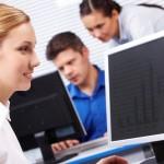 Migliora l'Usabilità del tuo Sito Web con Test Efficaci