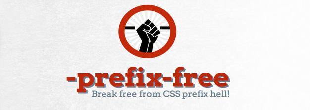 prefix-free-banner