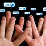 Come migliorare l'engagement dei fan su Facebook