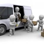 Trasferimento hosting, come effettuarlo senza rischi
