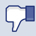 Social Media: errori da non commettere con i clienti