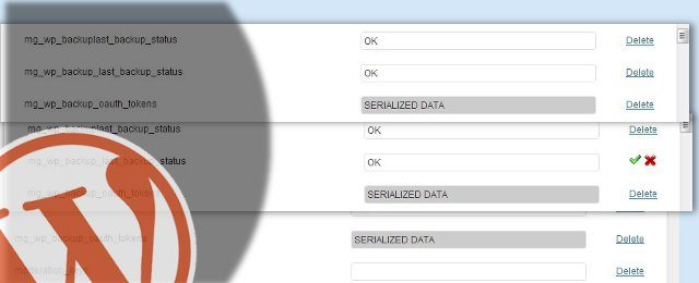 Screenshot Plugin