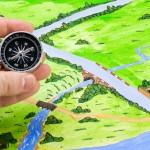 Local SEO – la geolocalizzazione nelle SERP e Google Places.