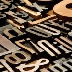 9 consigli per una buona leggibilità dei testi