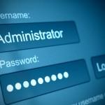 Realizzare Registrazione e Login in PHP