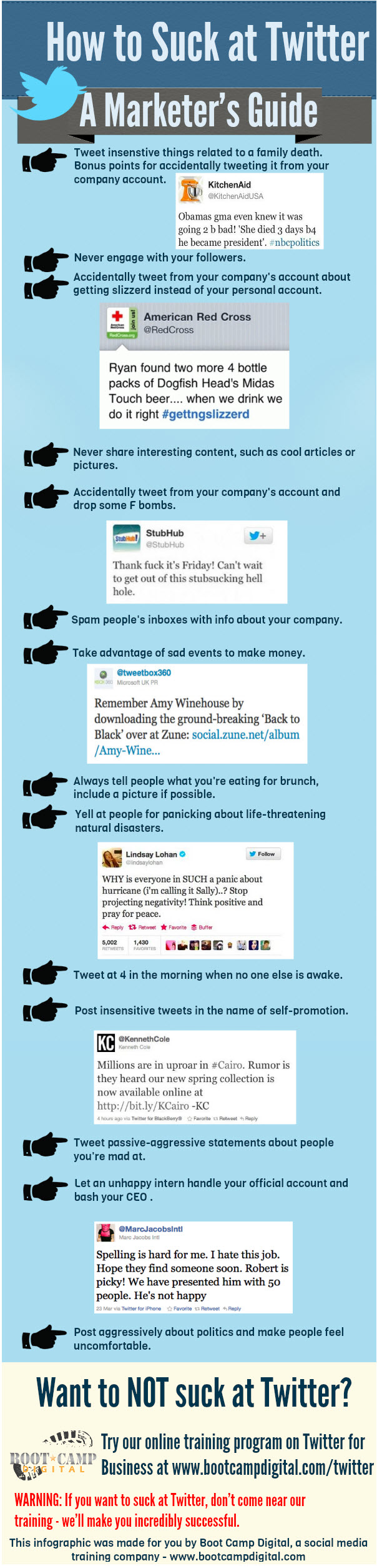How-to-Suck-at-Twitter