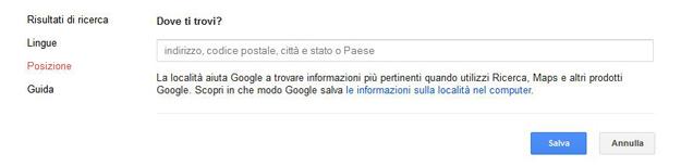 cambio-posizione-google
