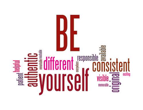 Personal Branding e Social Media