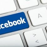 Usare Facebook alla velocità della luce